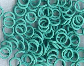 12mm AQUA O Rings