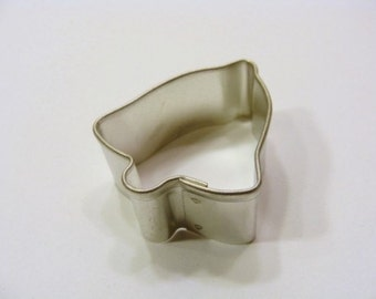Mini Bell Cookie Cutter New LOWER Price