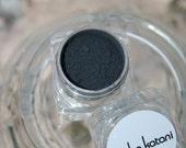 Pharaohs - 2 gram kohl eyeliner pigment (sormeh)