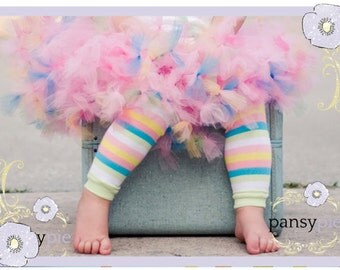 Baby Birthday Tutu Dress Birthday Pettiskirt Toddler Birthday Dress 2T 3T 4T