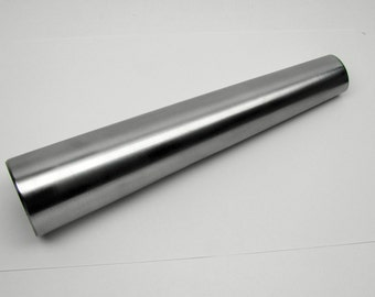 Oval Bracelet Mandrel - 15 Inch