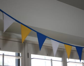 All Occasion Banner,Bunting,Photo Prop,Parties,Graduations