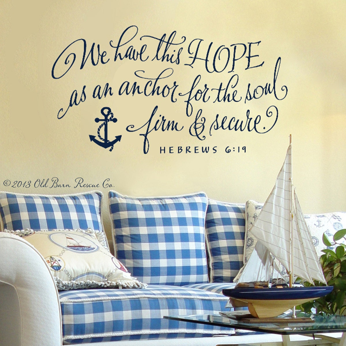 Bible Quotes About Hope Hope Anchor Quote Bible Verses  The Best Collection Of Quotes
