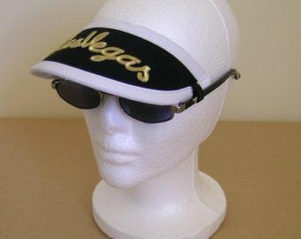 Tennis Visor, Golf Visor, Sunglass Visor, Visor, Las Vegas