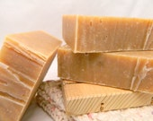 Magnolias in Bloom Goats Milk Soap SALE