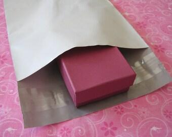 50 Mailing Envelopes, Shipping Envelopes, Mail Envelope, Shipping Bags, Plastic Shipping Bags, Poly Mailer, Postal Mail Bags 6x9