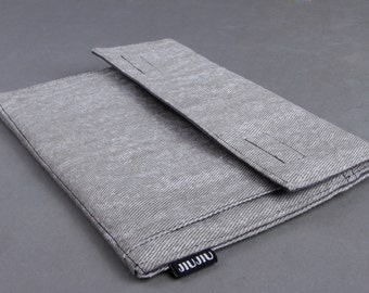 Sale---Laptop Case, for 15 inch MacBook Pro or other models