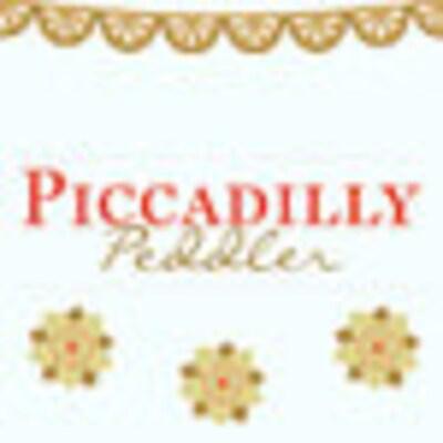 piccadillypeddler