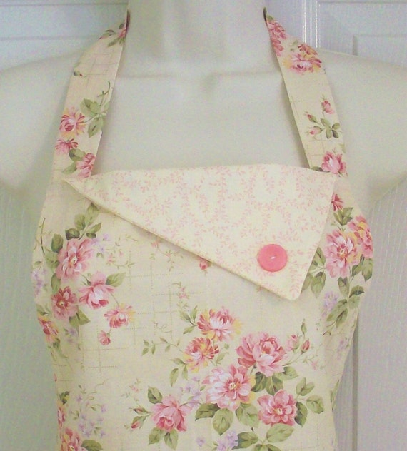 https://www.etsy.com/ca/listing/130263255/womens-floral-full-apron-cottage-chic?ref=sr_gallery_6&ga_search_query=full+apron&ga_ship_to=CA&ga_page=3&ga_search_type=all&ga_view_type=gallery