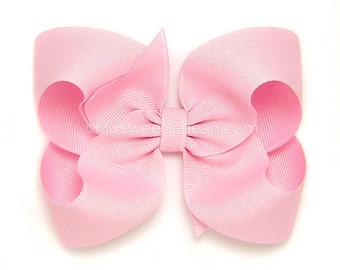 popular items for pink boutique on etsy