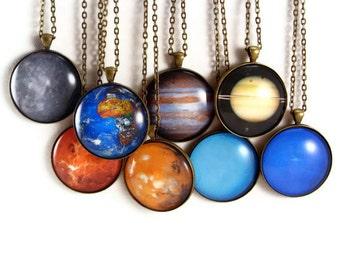 solar system mitzvah - photo #48