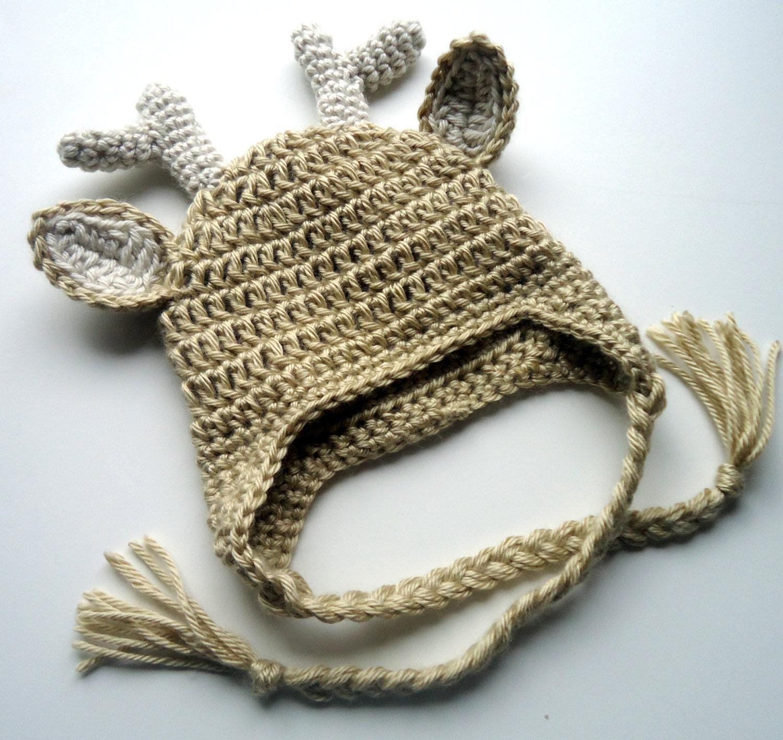 8 Animal Knit Hats Patterns - The Funky Stitch