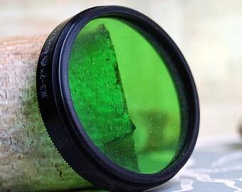 spy glass... a.k.a.  camera filter... Jan 10