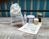 Absolute Vintage Milk Paint Starter Kit