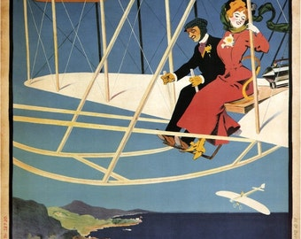 DVD Hi Res Art: Vintage TRAVEL POSTERS Cycles Automobiles Plane Old Adveritising 2,336 Images