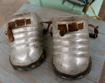 Source url: http://www.etsy.com/market/steel_toe_boots%3Fref%3Dmarket