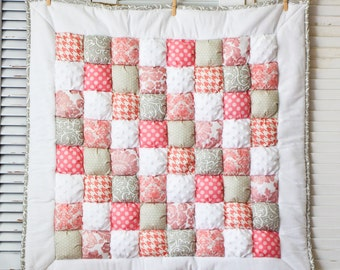 The Word in Patchwork | Quilts, Bible blocks, patterns