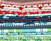 Picnic & Fairgrounds Bundle RESV FOR JDSHERMAN