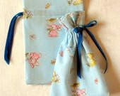 Bunny Gift Bags set of 2