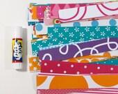 DIY Paper Chain Kit, Pinata Party