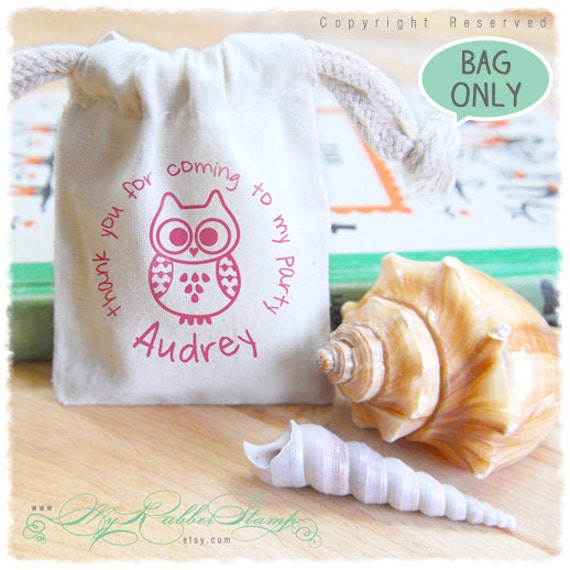 """100 Premium Muslin Bags 3""""x4"""" (High quality with double drawstring 3x4) DIY your personalized favors for weddings or Package your products"""