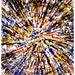 Abstract Expressionism ID 10  original contemporary artwork