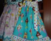 Special Order for cdevillez   two sweet dresses small 3