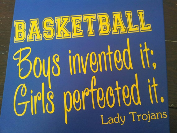 flirting signs for girls names girls basketball players