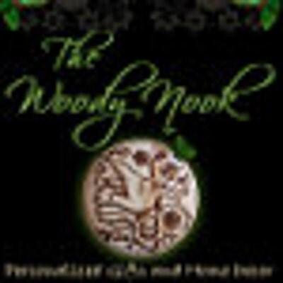 TheWoodyNook