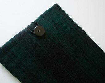 Ipad case sleeve for Ipad 3  /ipad 4 - Padded sleeve
