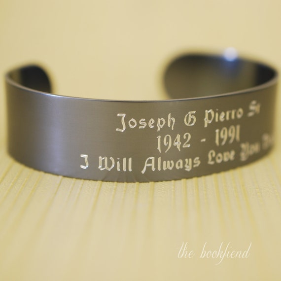 Wedding Ring Engraving Quotes: Nice Love Quotes: Short Love Quotes To Engrave