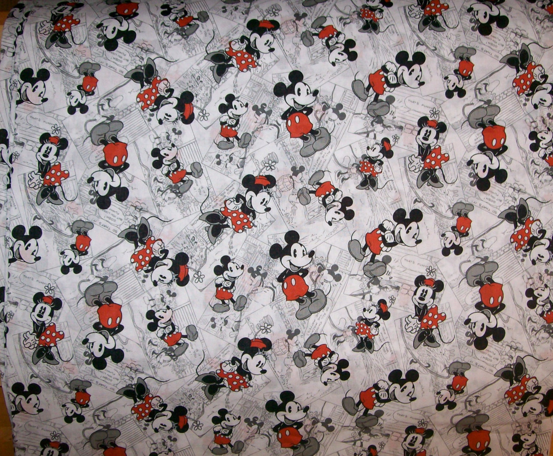 Disney Shirt Women