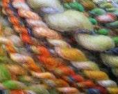 Carnival Handspun Yarn