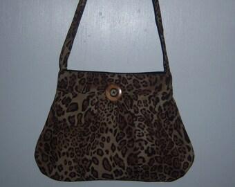 The Bella Bag