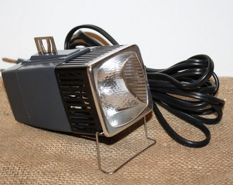Vintage Kodak Instamatic Movie Light