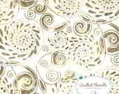 Color Splash Batiks by Moda Fabrics - Earth (4321-11) - 1 Yard