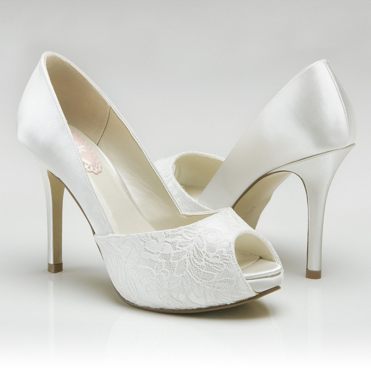 custom colors wedding shoes accessory wedding shoes wedding