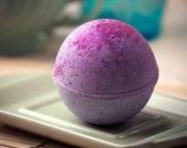 Mystical Bath Fizzy - Best Bath Bombs - Free Shipping