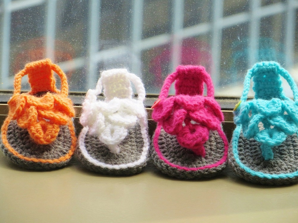 Crocodile Slippers Free Crochet Pattern Division Of Global Affairs