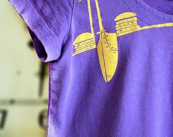Designer Hawaiian Tutuvi A Line Dress, Tropical, Polynesian, Pacific Islands