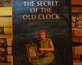 Nancy Drew, The Secret Of The Old Clock