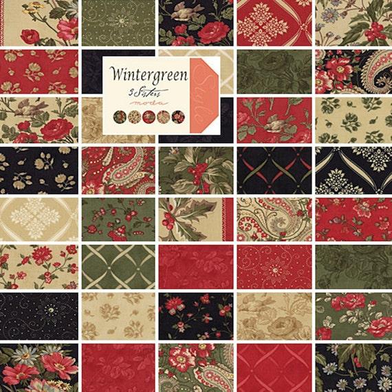Image Gallery moda christmas fabric