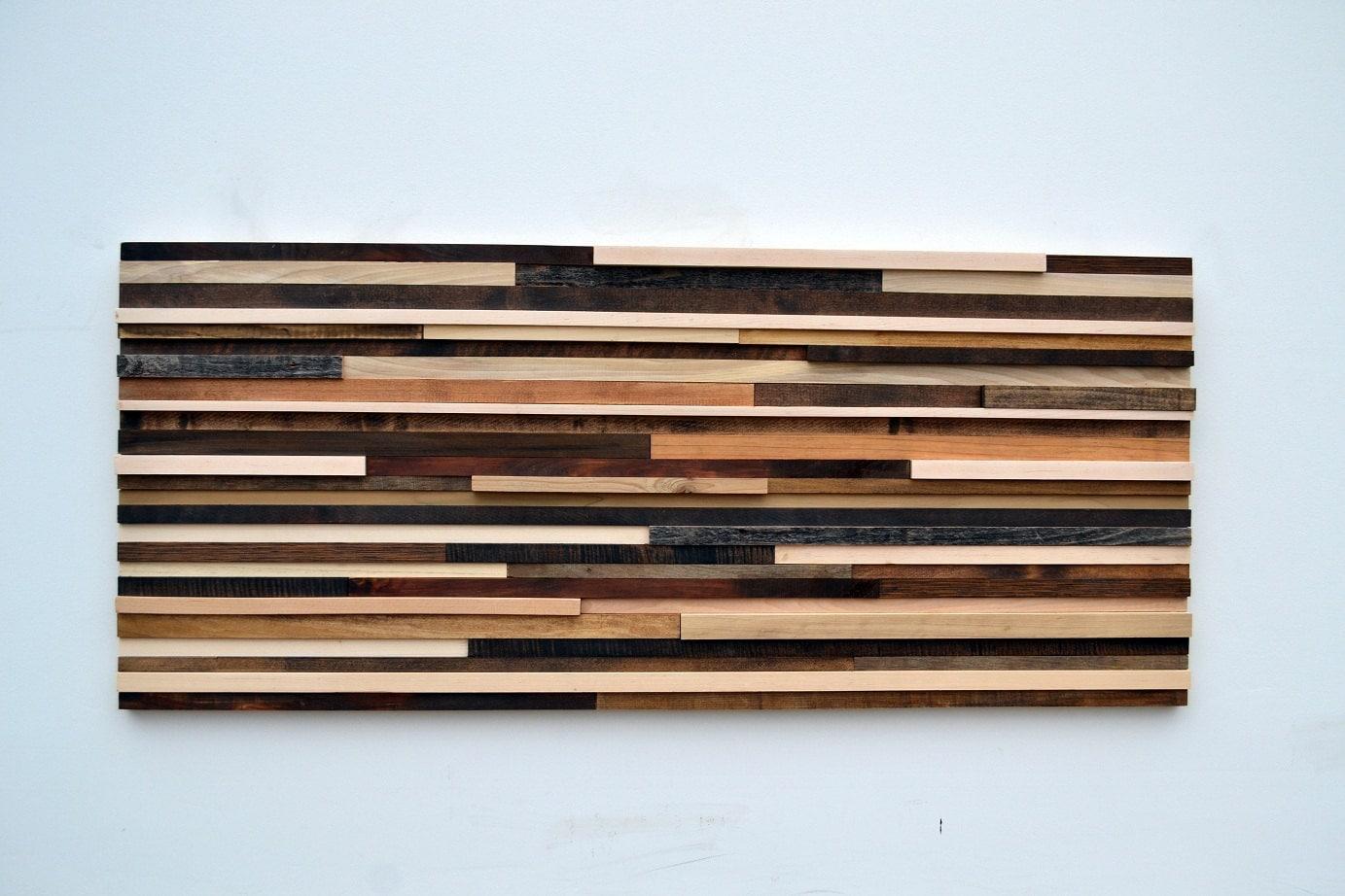 100 modern wood headboard modern wood platform bed crowdbui