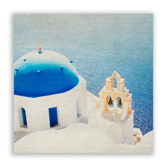 Turquoise Home Decor Aqua Decor Mykonos Blue Home Decor