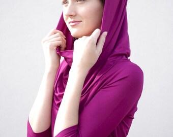 Long sleeved dress, mini dress, coctail dress, hooded dress, office dress, elegant dress, casual dress, tunic, hoodie dress