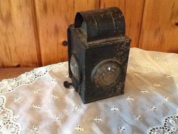Antique Lantern For Sale Antique Kerosene Lantern Tin