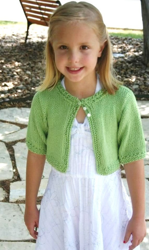 KNITTING PATTERN ,Suri,Cardigan,sweater,shrug,cropped ...