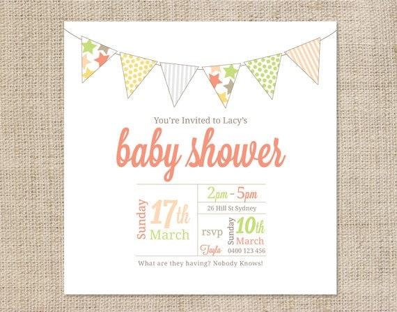 il_570xN.419666650_d87j Boy Baby Shower Invites