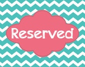 Reserved for Tina- Star Wars Props Complete Set- Upgrade to Priority Ship