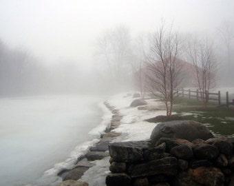 Londonderry Fog 10